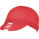 Castelli A/C Cycling Headwear red